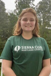 Southern Maryland Sierra Club announces recipients of 2021 Scholarship Award