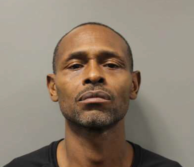 UPDATE: Police Seeking Location of Man Wanted for Killing His 71-Year-Old Mother
