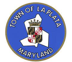 Town of La Plata to Host Day of Service and Remembrance on Saturday, September 11, 2021