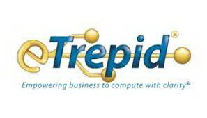 eTrepid Managed Security Service Provider (Mssp) Joins an Elite List of Microsoft Aos-G Partners