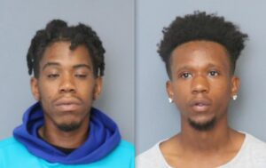 Charles County Detectives Make Arrest in Assault Case, Recover Multiple Firearms