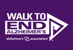 Alzheimer's Association Invites Charles County Residents to Walk to End Alzheimer's