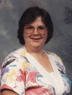 "Cynthia ""Cindy"" Louise Kilmon, 58"
