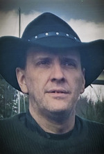 "Christopher ""Chris"" Mark Dean, 45"