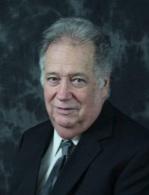 James (Jim) Carlyle Browne Sr