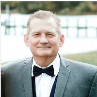 "Charles ""Charlie"" Barclay Hoffman,57"