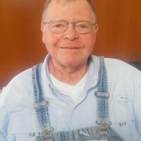 """James Edgar """"Jim"""" Middleton, Sr., 80"""