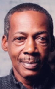 Wilford Andrew Coates, 71