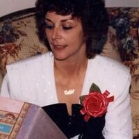 "Deborah ""Debbie"" Catherine Benenati, 66"