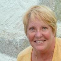 Sherry Schaller Marshall, 74