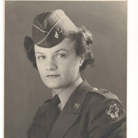 Selma D. Hadsell, 91