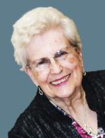 Brenda Jean Jarboe Cullison Guy, 81