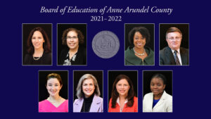 Anne Arundel County Board of Education Approves $7.4 Million in Funds for Public School Transportation Contractors