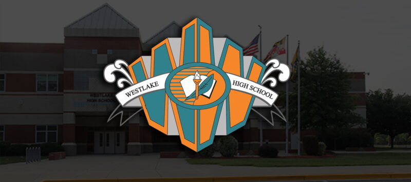 Police Respond to Multiple Fights at Westlake High School – One Officer Assaulted