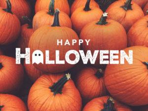 Calvert County Halloween Events 2021
