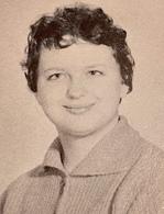 Regina Ann Knott, 78