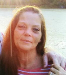 Sharon Annette Bond, 52